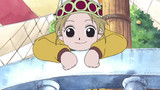 One Piece Special Edition (HD): East Blue (1-61) Episode 57