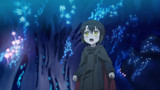 Somali and the Forest Spirit (English Dub) Episode 6
