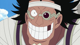 One Piece: Water 7 (207-325) Episode 267