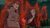 Naruto Shippuuden 17ª Temporada Episódio 393