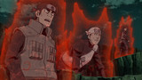 Naruto Shippuden: Temporada 17 Episodio 393