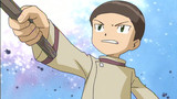 Digimon Adventure 02 Episode 10