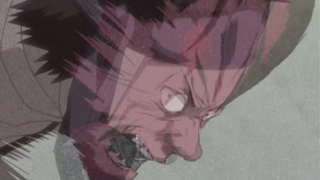 Naruto Episode 19 Subtitle Indonesia