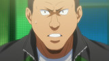 Ace of the Diamond Episodio 42