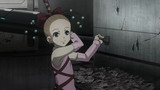Deadman Wonderland Episode 9