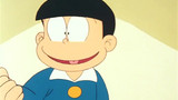Transformation! Chibita's Amazing Hat!