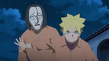 BORUTO: NARUTO NEXT GENERATIONS Episode 146