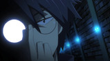 Log Horizon Episodio 14