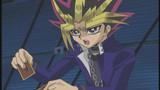 Yu-Gi-Oh! Season 1 (Subtitled) Episode 186