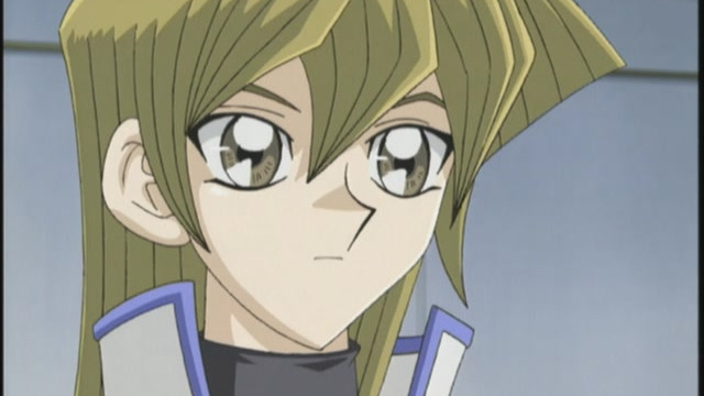 Yu☆Gi☆Oh!: Duel Monsters GX Episode 7 Subtitle Indonesia