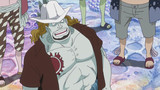 One Piece: Fishman Island (517-574) Episode 545