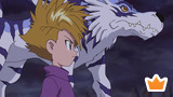 Digimon Adventure: (2020) Folge 21