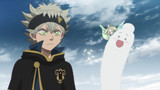 Black Clover Episodio 78