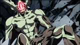 Guyver: The Bioboosted Armor Episode 22