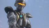 Ultraman Gaia Episode 16