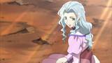 Kyo Kara Maoh Episode 31