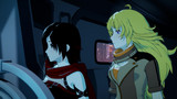 RWBY Episodio 1