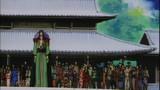 Rurouni Kenshin (Dubbed) Episode 75