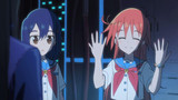 FLIP FLAPPERS Episode 6