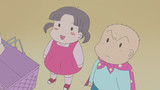 Kaasan Mom's Life Episode 35