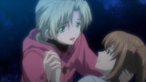 Kaze no Stigma Episode 12