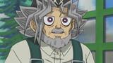 Yu-Gi-Oh! GX (Subtitled) Episode 75