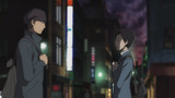 Durarara Episodio 21