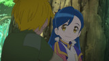 Ascendance of a Bookworm Folge 5