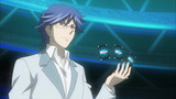Cardfight!! Vanguard G Episode 42