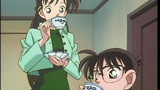 Detective Conan - المحقق كونان الحلقة 40