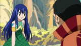 Fairy Tail Episode 103