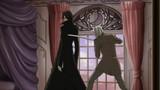 Vampire Knight Episodio 11