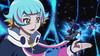 Yu-Gi-Oh! VRAINS - Episode 106