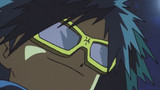 Digimon Adventure 02 Episode 7