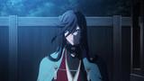 Katsugeki TOUKEN RANBU Episodio 13