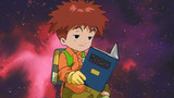 Digimon Adventure Episode 24