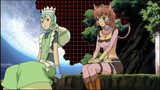 .hack//Roots Episode 25