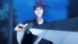 Bleach Episodio 17