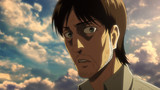 Attack on Titan Season 3 Épisode 58