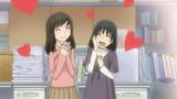 Sekai Ichi Hatsukoi - World's Greatest First Love Episode 18