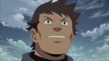 World Trigger Episodio 11