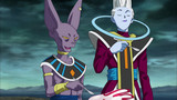 Dragon Ball Super Episode 26
