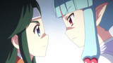 Tsugumomo Episode 7