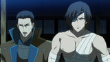 Sengoku BASARA - End of Judgement Episode 3