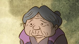 Folktales from Japan Episode 246