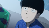 Mob Psycho 100 Episodio 9