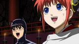 Gintama Season 1 (Eps 151-201) Episode 199