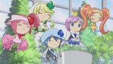 Shugo Chara! Party! Episode 122