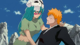 Bleach Season 10 Episode 192