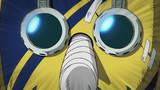 One Piece Episode 279